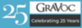 GraVoc-Celebrating-25-Years Logo.jpg