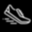 RunningShoe.png