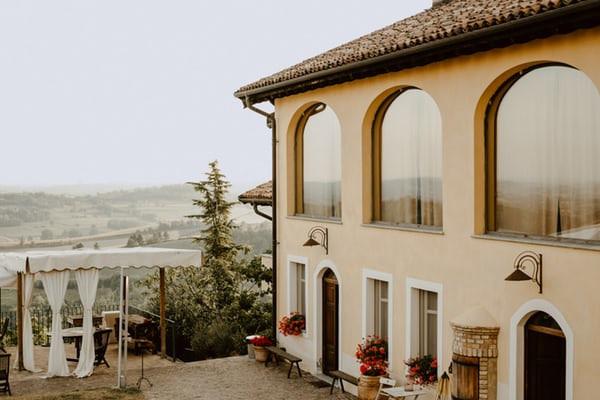 Hochzeitsplanerin Italien, Italienhochzeit, Heiraten in Italien, Hochzeitsplanerin München