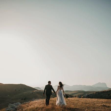 Hochzeitsplanerin buchen - was bedeutet das für eure Hochzeitsplanung?