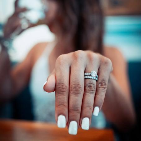 Das Hochzeitsbudget - Spartipps
