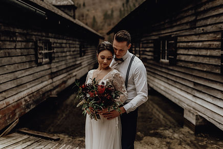 Wedding Perfection, Hochzeitsplanerin, Heiraten in Bayern, Traumhochzeit