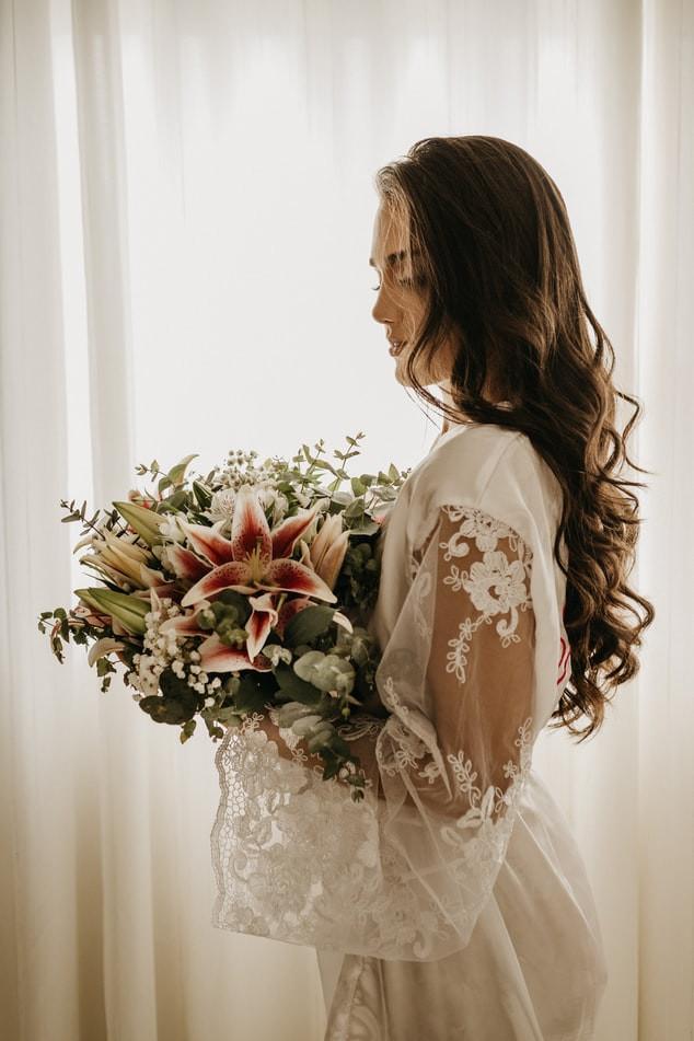 Hochzeitsplanerin München, Hochzeitsblog, Hochzeiten, Tipps Hochzeit, Hochzeitsplanung