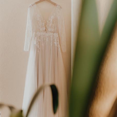Hochzeitslocation gebucht - Die nächsten Schritte in der Planung