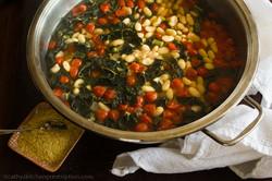 Simplest Soup