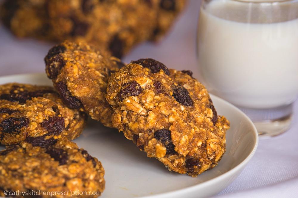 Victory Cookies