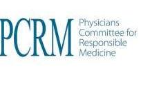 PCRM%20logo_edited.jpg