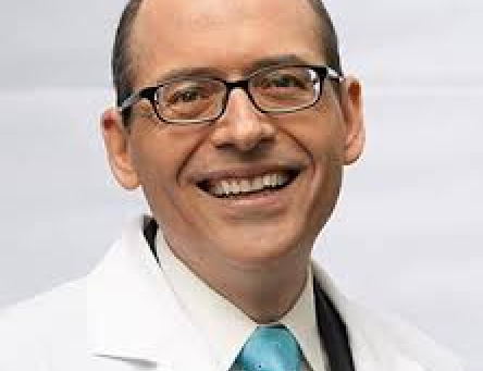 Turning over a New (Year's) Leaf with Dr. Michael Greger