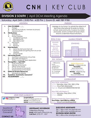 D02S_DCM_4_2022-1.png