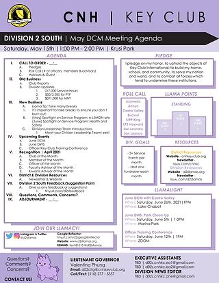 D02S_DCM_5_2022 (2)-1.png