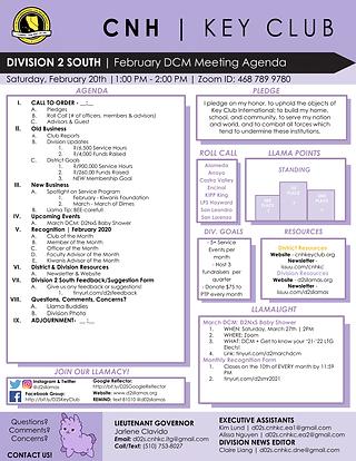 D02S_DCM_02_2021-1.png