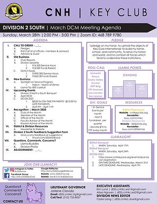 D02S_DCM_03_2021-1.png