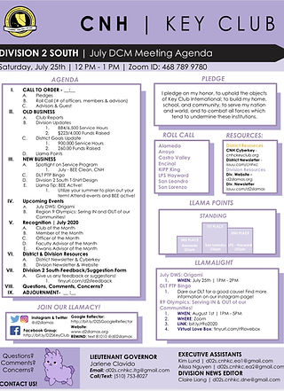 F2BA335D-003B-4307-B6EA-80D54C838968-min