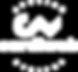 main_logo_white (1).png