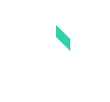 Logo Atelier blanc&vert.png