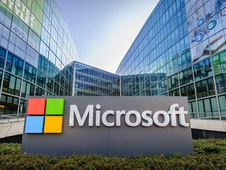 Microsoft & Cardiweb : quand l'innovation rencontre l'expertise technique