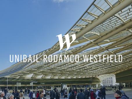 Unibail-Rodamco-Westfield & Cardiweb : un partenariat de qualité qui s'inscrit dans la durée
