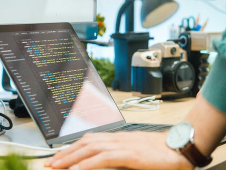 La décentralisation des systèmes d'information pour plus de productivité