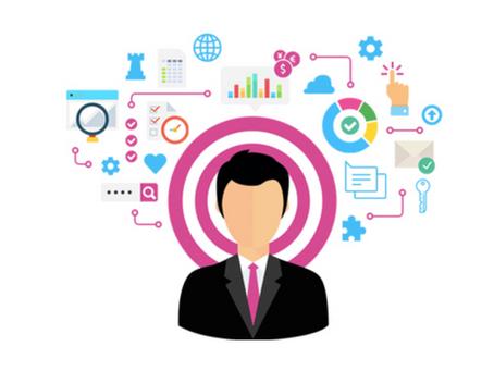 Connaissance clients & stratégie user-centric : pourquoi et comment les mettre en place ?