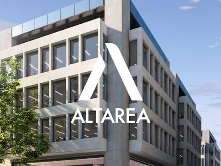 ALTAREA & Cardiweb : quand le bâtiment devient intelligent