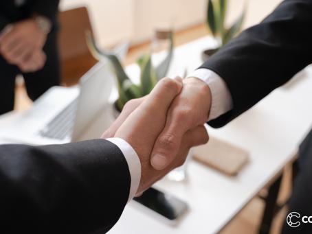Cardiweb annonce la signature d'un partenariat avec Contentful