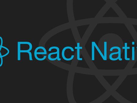 Pourquoi Cardiweb a choisi React Native ?