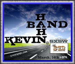 WEDNESDAY+MARCH+14TH+AT+512+SXSW