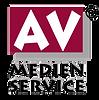 AVM_Logo_positiv_4-3_TRANSPARENT.png