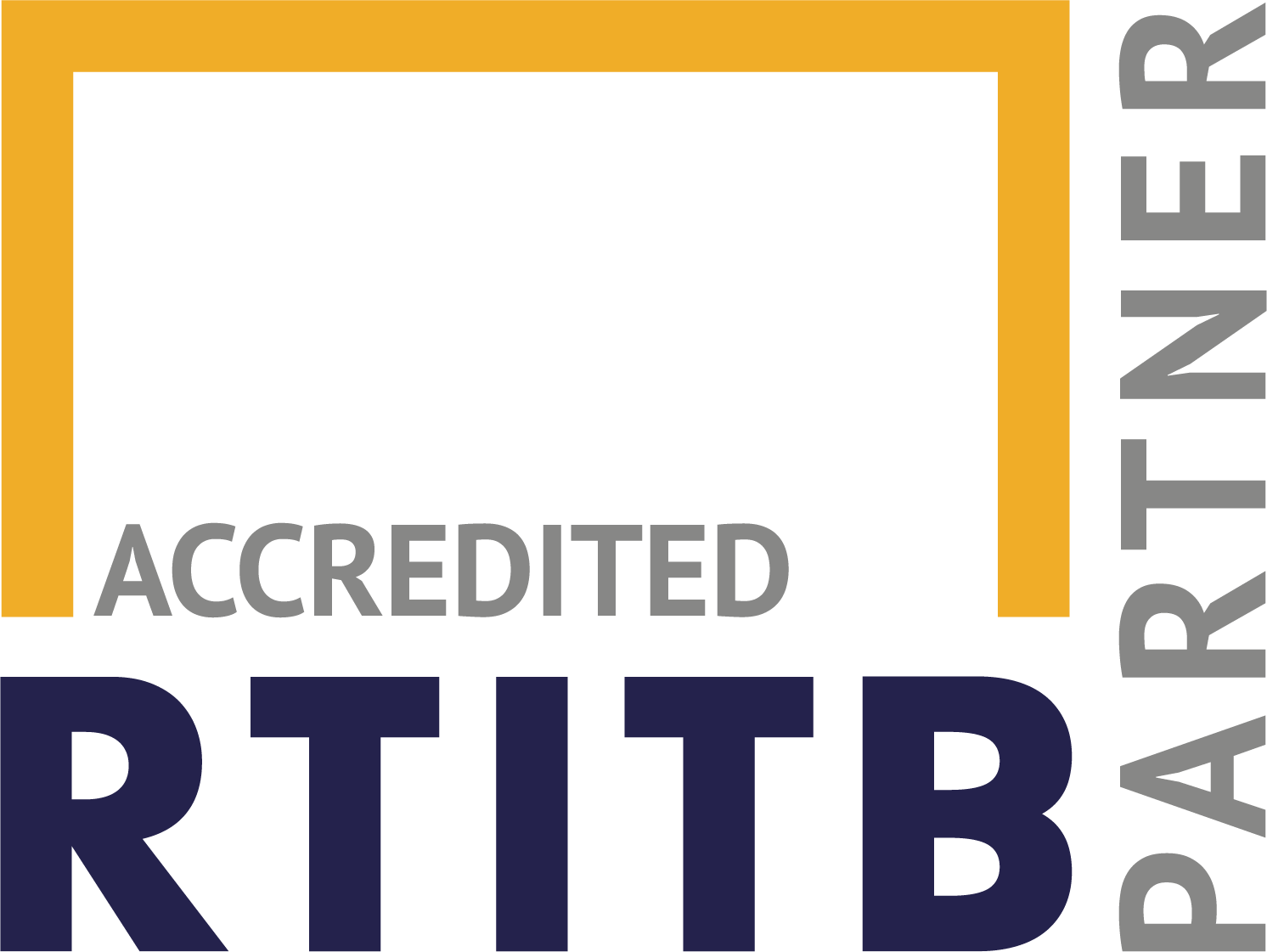 Accredited Partner-2019_Standard png