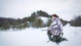 Jänö4.jpg