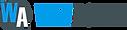 Webasant logo.png