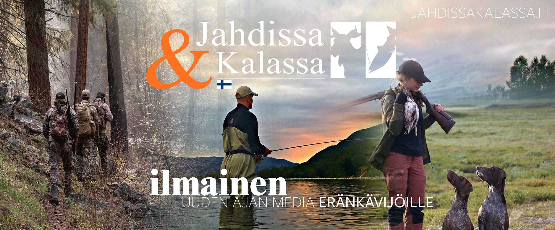 Jahdissa&Kalassa FB-kansikuva