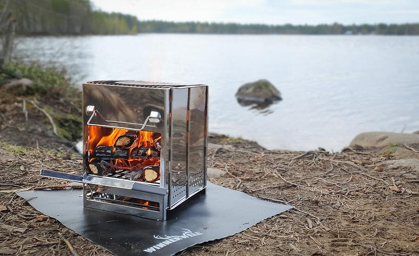 Nova Stove Firebox XXL.jpg