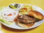 福島市 ハンバーガー デイブ.jpg