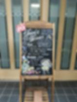 福島市にある英会話スクール、マーベリック英会話スクール1Fに併設されているカフェスペースデイブズダイナー・福島市・ハンバーガー.jpg