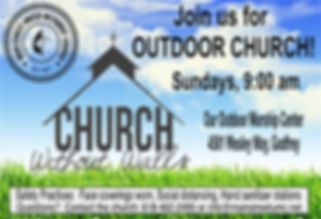 outdoor worship church without walls.png