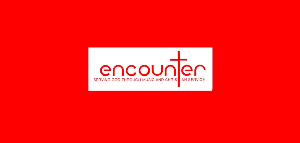 Encounter Youth Choir