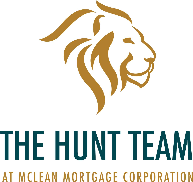 The Hunt Team