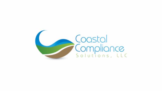 Coastal Compliance Solutions