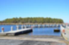 JISP-Pier-Dock-BoatRamp.png