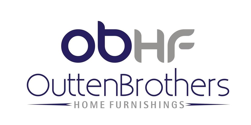 Outten Brothers