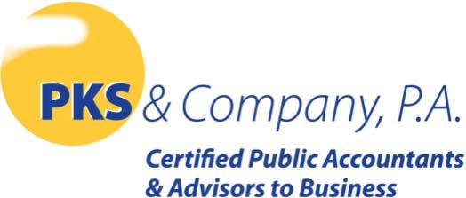 PKS & Company