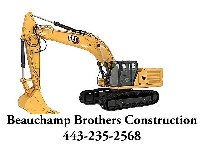 Beauchamp Brothers Construction1
