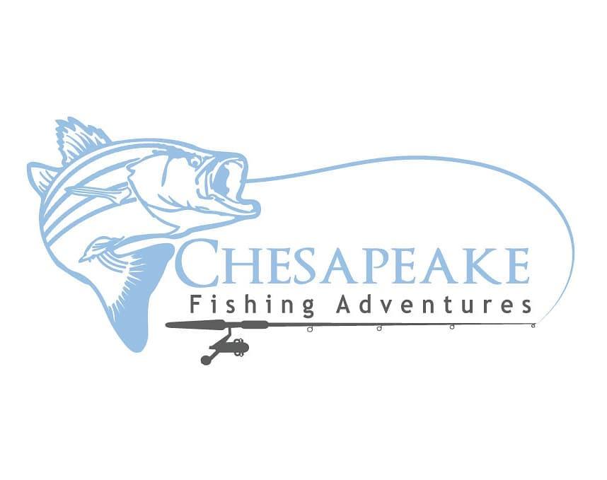 Chesapeake Fishing Adventures