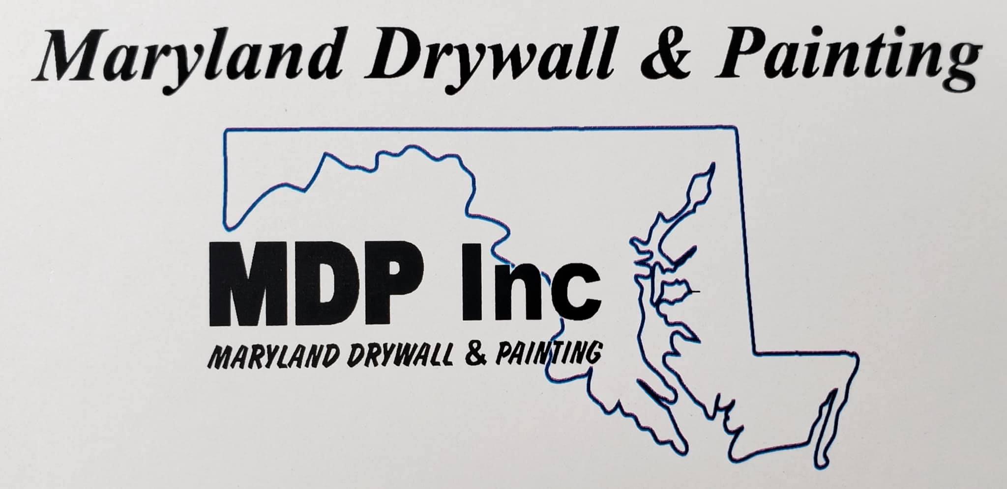 Maryland Drywall & Painting