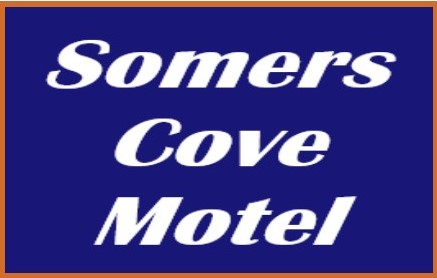 Somers Cove Motel
