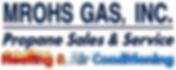 Mrohs Gas.png