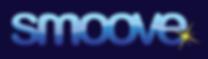 Smoove Logo.png