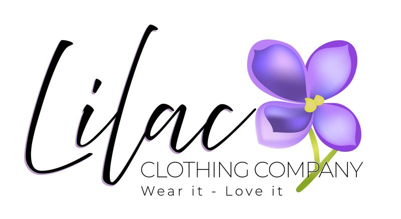 Lilac Clothing Co