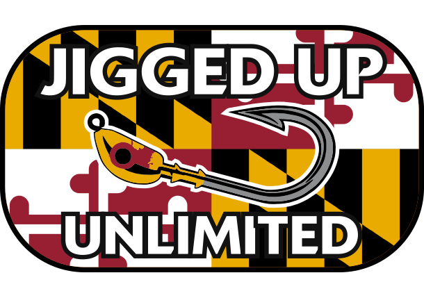 Jigged Up Unlimited